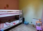 Vente Maison Orcet (63670) - Photo 10