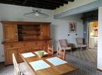 Vente Maison 147m² Calonne-sur-la-Lys (62350) - Photo 3