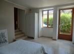 Vente Maison 9 pièces 250m² Frontonas (38290) - Photo 17