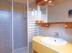 Sale Apartment 5 rooms 132m² Grenoble (38100) - Photo 19