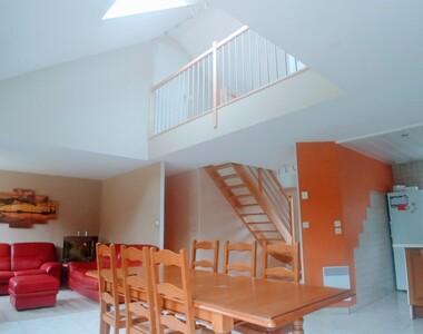 Vente Maison 7 pièces 95m² Dourges (62119) - photo