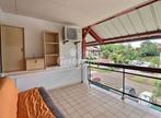 Vente Appartement 2 pièces 52m² Cayenne (97300) - Photo 6