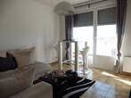 Vente Appartement 2 pièces 49m² montélimar - Photo 4