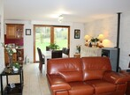 Vente Maison 4 pièces 88m² Wailly-Beaucamp (62170) - Photo 2