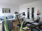 Vente Appartement 4 pièces 75m² Chantilly (60500) - Photo 4