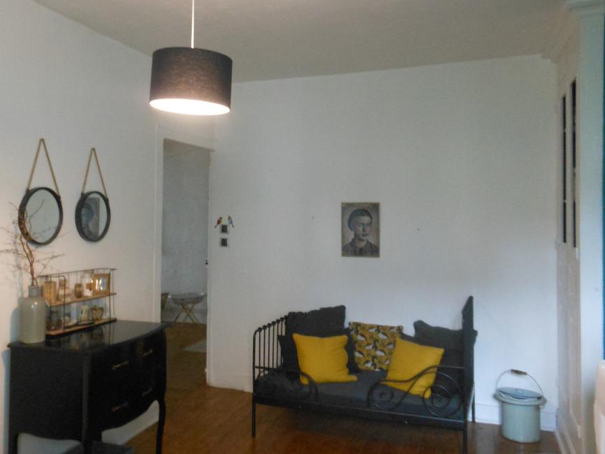 Vente Maison 5 pièces 125m² Crest (26400) - photo