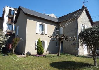 Vente Maison 4 pièces 115m² Brive-la-Gaillarde (19100) - Photo 1