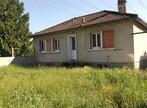 Vente Maison 5 pièces Argenton-sur-Creuse (36200) - Photo 1