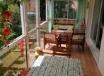 Vente Maison 6 pièces 135m² Les Sables-d'Olonne (85340) - Photo 6
