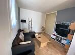 Vente Appartement 2 pièces 58m² Givors (69700) - Photo 6