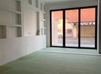 Vente Maison 5 pièces 90m² Ottmarsheim (68490) - Photo 2