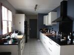 Sale House 6 rooms 124m² Houdan (78550) - Photo 5