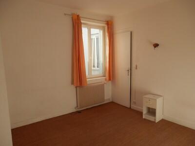 Location Appartement 2 pièces 52m² Dax (40100) - Photo 8