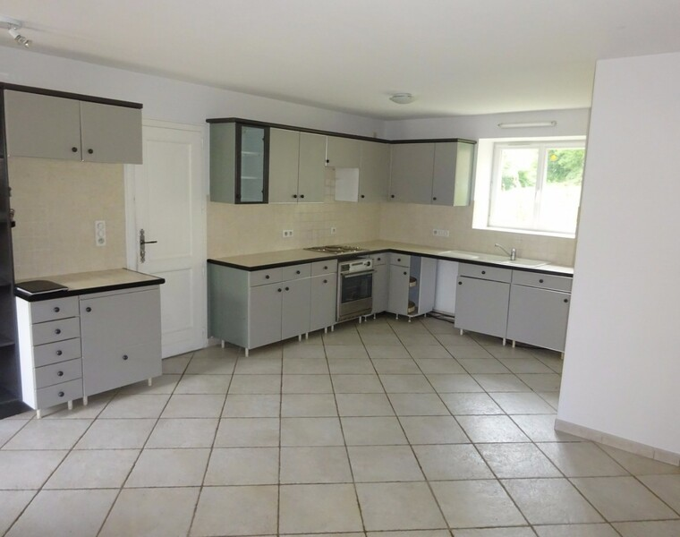 Location Maison 122m² Belmont-de-la-Loire (42670) - photo