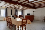 Vente Maison 20 pièces 488m² Beaurainville (62990) - Photo 3