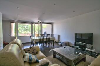 Vente Appartement 4 pièces 90m² Lyon 08 (69008) - photo