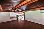 Location Appartement 1 pièce 57m² Remire-Montjoly (97354) - Photo 5