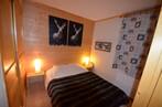 Vente Appartement 3 pièces 39m² Meribel (73550) - Photo 5