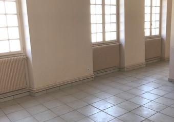 Vente Appartement 3 pièces 84m² Romans-sur-Isère (26100)
