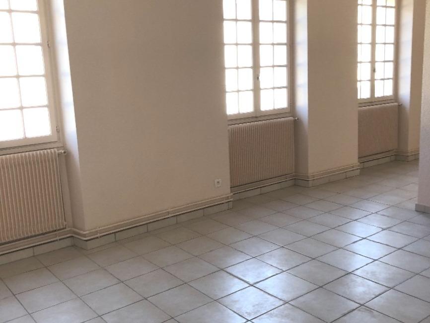 Vente Appartement 3 pièces 84m² Romans-sur-Isère (26100) - photo