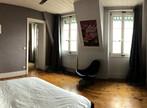 Renting Apartment 2 rooms 98m² Grenoble (38000) - Photo 21