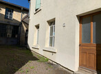 Sale House 6 rooms 100m² Luxeuil-les-Bains (70300) - Photo 4