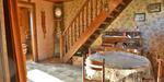 Vente Maison 3 pièces 60m² Villard (74420) - Photo 12