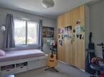 Vente Maison 4 pièces 111m² Verrens-Arvey (73460) - Photo 9