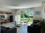 Vente Maison 5 pièces 141m² Voiron (38500) - Photo 3