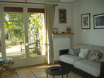Vente Maison 9 pièces 165m² Ribes (07260) - Photo 10