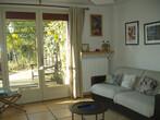 Sale House 9 rooms 165m² Joyeuse (07260) - Photo 8