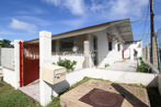 Vente Maison 4 pièces 92m² Cayenne (97300) - Photo 2