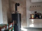 Sale House 4 rooms 90m² DAMPIERRE LES CONFLANS - Photo 4