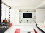 Vente Appartement 4 pièces 91m² Courbevoie (92400) - Photo 5