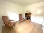 Vente Appartement 4 pièces 123m² Corenc (38700) - Photo 24