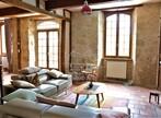Vente Maison 11 pièces 340m² L'Isle-en-Dodon (31230) - Photo 4