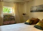 Vente Maison 165m² Corenc (38700) - Photo 14