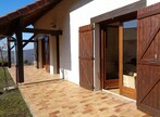Vente Maison 4 pièces 118m² Bilieu (38850) - Photo 14