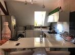 Location Appartement 3 pièces 62m² Mulhouse (68100) - Photo 2