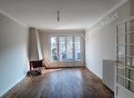 Vente Maison 4 pièces 89m² BRIVE-LA-GAILLARDE - Photo 3