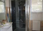Vente Maison 14 pièces 360m² Lombez (32220) - Photo 8