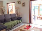 Vente Maison 3 pièces 80m² 15 KM SUD EGREVILLE - Photo 10