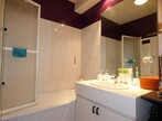 Sale Apartment 4 rooms 82m² Seyssinet-Pariset (38170) - Photo 7