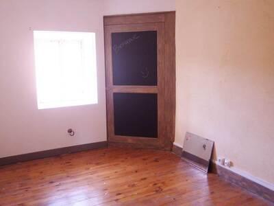 Vente Maison 15 pièces 440m² Saint-Dier-d'Auvergne (63520) - Photo 24