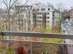 Sale Apartment 3 rooms 69m² Paris 20 (75020) - Photo 5