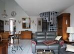 Sale Apartment 5 rooms 99m² Gières (38610) - Photo 4