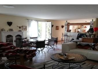 Vente Maison 4 pièces 120m² Montélimar (26200)