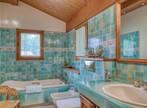 Sale House 6 rooms 200m² Saint-Gervais-les-Bains (74170) - Photo 17
