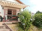 Vente Maison 7 pièces 130m² LUXEUIL LES BAINS - Photo 12