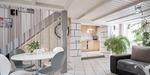 Vente Maison 4 pièces 112m² Glun (07300) - Photo 2